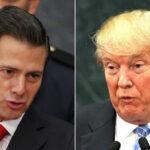 México descartó se resuelva diferencias con EEUU durante Cumbre del G20 (VIDEO)