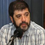 Central sindical uruguaya dice que elección de Constituyente fue legítima