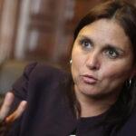 Caso Alejandro Toledo: Se hacen todos los esfuerzos para lograr extradición