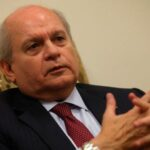 Pedro Cateriano: Es suicidio político si Kuczynski indulta a Fujimori