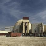 EEUU certifica que Irán sigue cumpliendo con el acuerdo nuclear