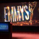 Premios Emmy: Serie Westworld favorita con 22 nominaciones en 69 edición