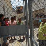 ONU alerta que en Bolivia hay más mujeres encarceladas que en otros países