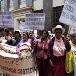 Documental interactivo visibiliza esterilización sin consentimiento de mujeres