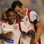 Universitario gana 2-1 a Garcilaso por la fecha 9 del Torneo Apertura