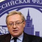 Rusia: Sanciones de Estados Unidos buscan infundir temor en el mundo (VIDEO)