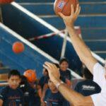 ¿Por qué Perú no tiene un basquetbolista en la NBA? (OPINIÓN)
