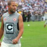 Universitario de Deportes: Juan Vargas y Alberto Rodríguez no juegan contra Cristal