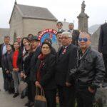 ANP rinde homenaje a sus fundadores en 89 aniversario (VIDEOS-FOTOS)