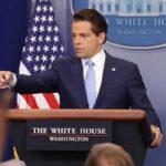 EEUU: Nuevo vocero de la Casa Blanca buscó hacer negocios con Cuba (VIDEO)