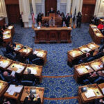EEUU: Senado rechaza segundo proyecto para derogar el Obamacare (VIDEO)