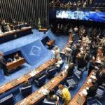 Brasil: Senado aprobó la polémica reforma laboral impulsada por Temer (VIDEO)