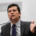 Sergio Moro anunció formalmente que se aparta de caso Lava Jato y pide vacaciones pendientes