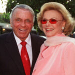 EEUU: A los 90 años falleció Bárbara la última esposa de Frank Sinatra
