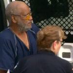 EEUU:Camionero que llevó inmigrantes a la muerte puede recibir pena capital (VIDEO)