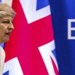 Reino Unido: Libre circulación de ciudadanos de UE finaliza en marzo de 2019
