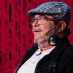 Colombia: Líder de las FARC 'Timochenko' se recupera de accidente cerebral