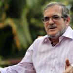 Colombia: Trasladan a Cuba al jefe máximo de las FARC que sufrió derrame cerebral