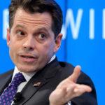 Renuncia el director de comunicación de Casa Blanca tras 10 días en el cargo