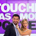 Francia: Multa de € 3 millones a programa de TV por comentarios homófobos