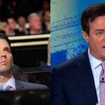 EEUU: Hijo de Trump y ex jefe de campaña declararán ante el Senado