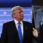 EEUU: Trump defiende a capa y espada reunión de su hijo con abogada rusa