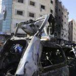 Ataques terroristas en el mundo bajaron 9% el 2016, según informe de EEUU