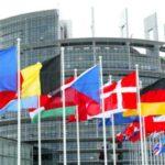 La UE descarta por ahora medidas restrictivas contra Venezuela