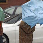 COEN: Vientos en sierra sur incrementan su velocidad desde mañana