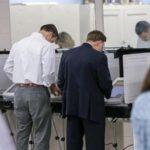 Corte de EEUU evalúa si Texas debe cambiar su mapa electoral