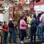 Venezuela: Ocho millones votaron en elección de Constituyente