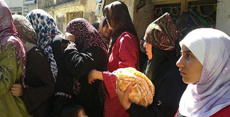 Túnez aprueba una ley histórica contra la violencia de género — CHILE