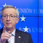 CE advierte a EEUU que UE reaccionará en caso de aranceles contra acero