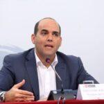 Economía peruana creció 2.4% en segundo trimestre de 2017 (VIDEO)