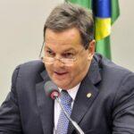 Brasil: Parlamentario oficialista pide aceptar denuncia por corrupción contra Temer