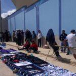 Comerciantes Unidos vs Alianza Lima: Entradas se venderán recién horas antes
