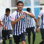 Torneo Clausura 2017: Programación, día y canal en vivo de la fecha 1
