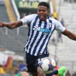 San Martín: la sombra de Alianza Lima podría arruinarle el título del Apertura