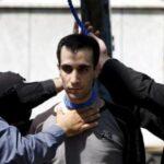 Experta ONU urge a Irán a cesar inmediatamente sentencias a muerte de niños