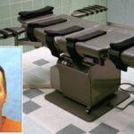 EEUU: Ejecutarán a supremacista blanco que mató a afroamericano y un travesti (VIDEO)