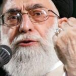 Irán asegura que nunca permitirá a EEUU inspeccionar sus bases militares