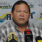 Venezuela: La oposición inscribe candidatos para elecciones regionales