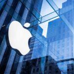 Apple invertirá 1.000 millones más en su batalla contra Netflix y HBO
