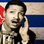 Cuba recuerda con música los 98 años del nacimiento de Benny Moré