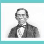 Efemérides del 20 de agosto: nace José Bernardo Alcedo