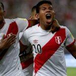 Un triunfo ante Bolivia puede valer seis puntos (OPINIÓN)