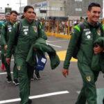 Perú vs Bolivia: El rival de la bicolor llegó dolido con la resolución del TAS