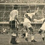 YouTube: Hace 48 años un día como hoy Perú clasificó al Mundial de México 70