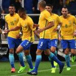 Brasil vs Ecuador: El Scratch clasificado recibe a un necesitado equipo norteño