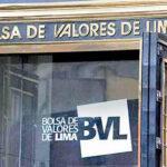 Bolsa de Valores de Lima culmina semana con resultados mixtos: baja 0.28%